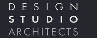 Design Studio Architects Logo